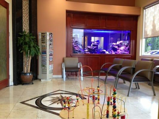 gabuten eduardo dmd zahnheilkunde 22015 main st. Black Bedroom Furniture Sets. Home Design Ideas