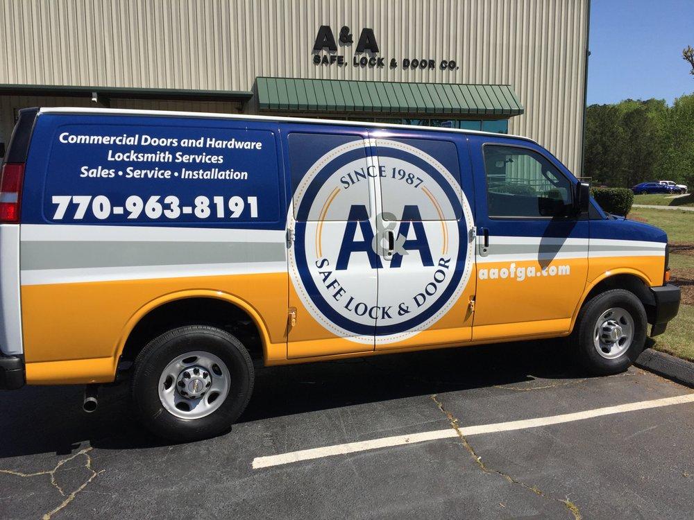Affordable Garage Door Repair Services Near Gainesville Ga