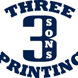 Three sons printing printing services 6833 amboy rd staten photo of three sons printing staten island ny united states reheart Choice Image