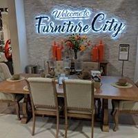 Furniture City