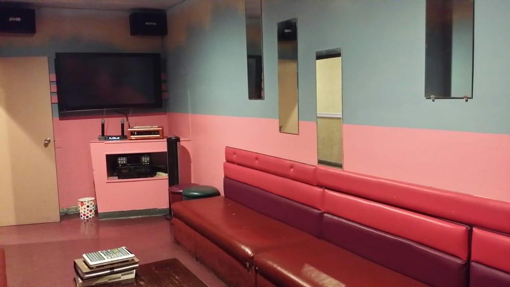 Jin Music Studios - 18 Photos & 35 Reviews - Karaoke - 4690 Convoy ...