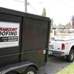 Photo of Paramount Roofing - Sumner WA United States. Paramount Roofing & Paramount Roofing - Roofing - Sumner WA - Phone Number - Yelp memphite.com