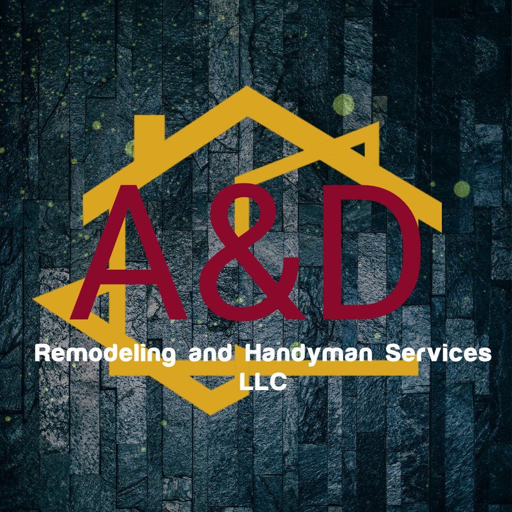 A&D Remodeling and Handyman Services: 6501 N Bellefontaine Ave, Kansas City, MO