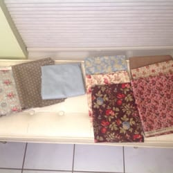 Common Threads Quilting - Fabric Stores - 315 S Rogers St ... : rogers quilt shop - Adamdwight.com