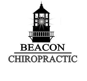 Beacon Chiropractic: 1205 Washington St, Commerce, TX