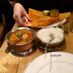Pleasing Sagar   Photos   Reviews  Indian   Catherine Street  With Likable Photo Of Sagar  London United Kingdom Aloo Ghobi For Me And Mysore  Masala  With Adorable Goodnestone Park Gardens Also Garden Lane Medical Centre Chester In Addition Garden Pizza Ovens For Sale And Warehouse Covent Garden As Well As Garden Toys For Babies Additionally Hatton Garden Opening Hours From Yelpcouk With   Likable Sagar   Photos   Reviews  Indian   Catherine Street  With Adorable Photo Of Sagar  London United Kingdom Aloo Ghobi For Me And Mysore  Masala  And Pleasing Goodnestone Park Gardens Also Garden Lane Medical Centre Chester In Addition Garden Pizza Ovens For Sale From Yelpcouk