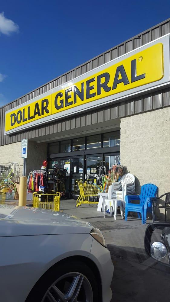 Dollar General: 5039 Fm 521 Rd, Arcola, TX