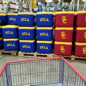 Photo Of Costco Whole Northridge Ca United States Ucla Or Usc