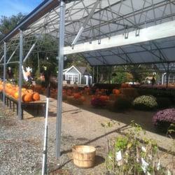 condurso s garden center farm market 13 reviews nurseries gardening 96 river rd