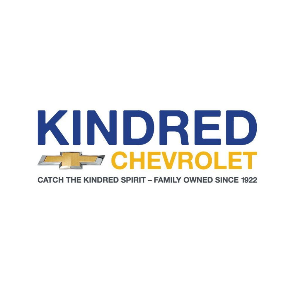 Kindred Chevrolet Inc Auto Repair 1105 S 169th Hwy