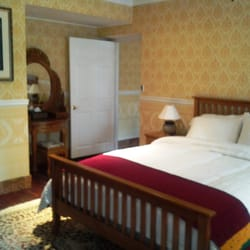 dover garden suites. Photo Of Dover Garden Suites - Dover, DE, United States. Bedroom With Attached R