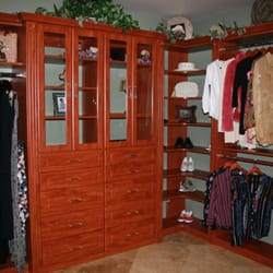 Photo Of Spacemakers Closets Of SW Florida   Naples, FL, United States