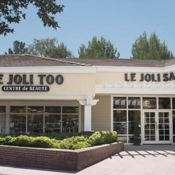 Le joli salon 105 photos 73 reviews hairdressers 1125 lindero canyon dr westlake - Le salon 105 ...