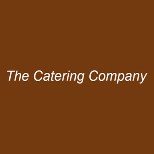 The Catering Company: 16992 Dee Mac Rd, Mackinaw, IL