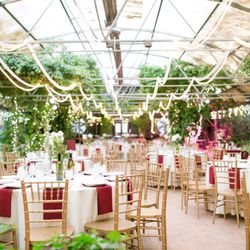 Wedding Venues In Phoenix.Top 10 Best Cheap Wedding Ceremony Venues In Phoenix Az Last
