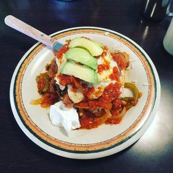 Cajun Kitchen Cafe 421 Photos 448 Reviews Cajun Creole