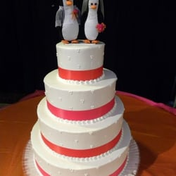 Cakes By Nancy Yuba City