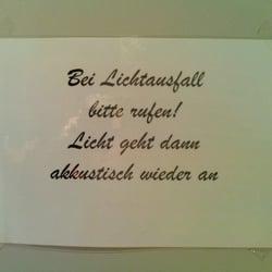 Gasthof Cafe Schone Aussicht Hotel Deutschordenstr 2 Bad