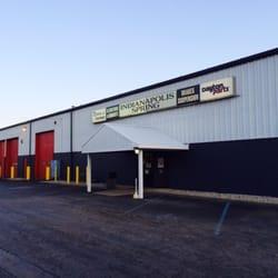 reviews darrells automotive repair