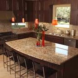 Photo Of All Star Kitchen U0026 Bath   Hicksville, NY, United States