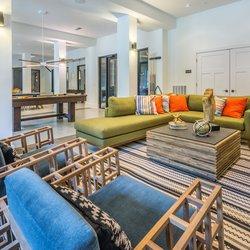 Photo Of The Dakota Apartments Raleigh Nc United States
