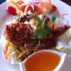 thai hornsgatan lalita thai