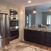 Awesome Cabinets to Go Lawrenceburg Tennessee
