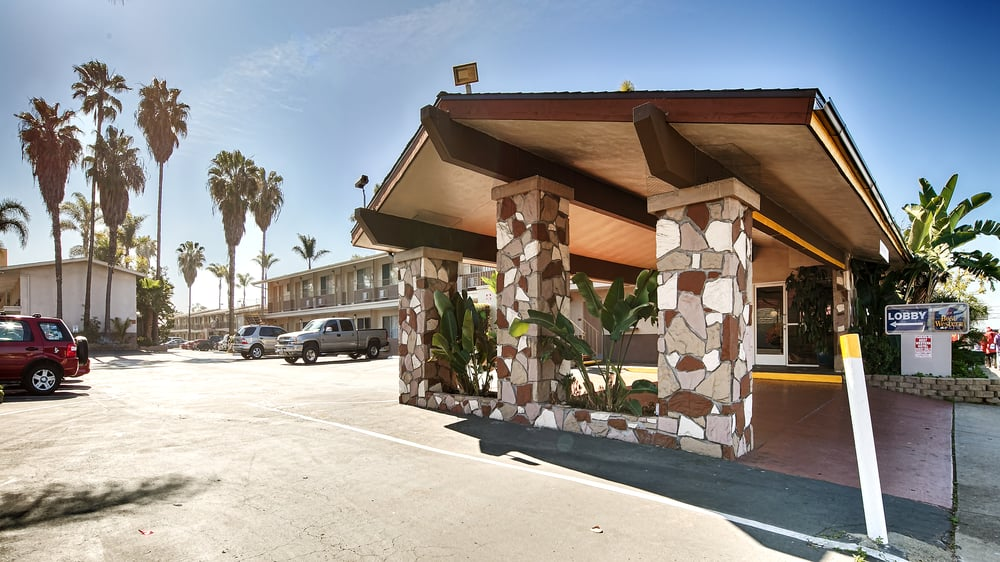 Best Western South Bay Inn 94 Photos Amp 50 Reviews