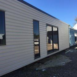 Direct Portable Buildings - 7071 Bruce Highway, Chevallum