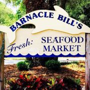 Barnacle bill s fresh seafood market 32 photos 39 for Fish restaurant hilton head