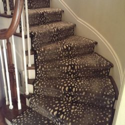 Photo of Creative Carpets - Charlotte, NC, United States