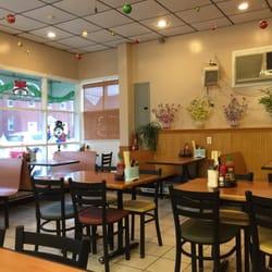 Photo Of Bo Ne Restaurant Woodbury Nj United States