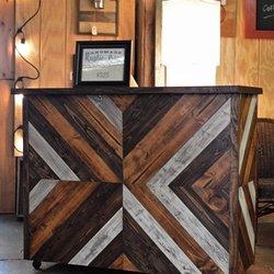 Attirant Photo Of Trader Maes Furniture U0026 Decor Market   Apopka, FL, United States