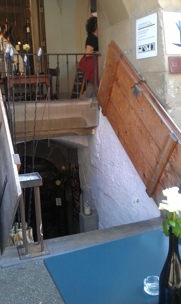 Küchenladen Rathausgasse Bern ~ tredicipercento weinbar rathausgasse 25, bern yelp