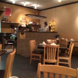Lai Thai Restaurant Morton Grove Il