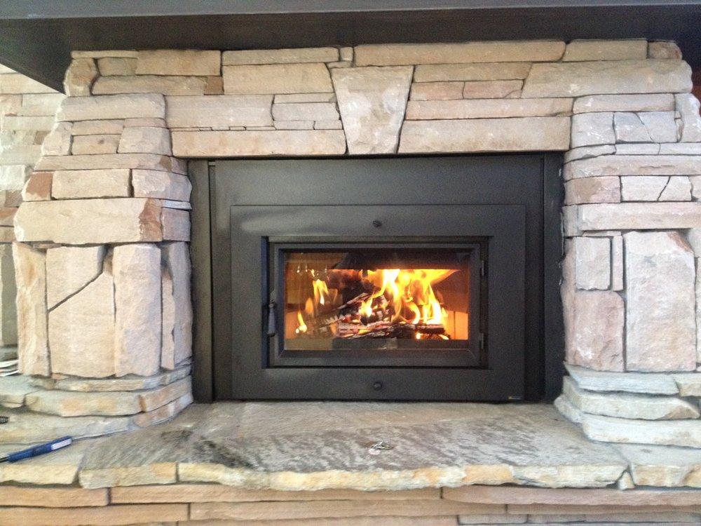 Ashes Away: 123 Hwy 172, Durango, CO