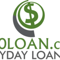 Payday loan 98104 picture 9
