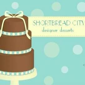 Shortbread City: 619 Reed Ave, Monessen, PA