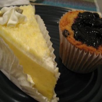 Cake Bakery Niles Il
