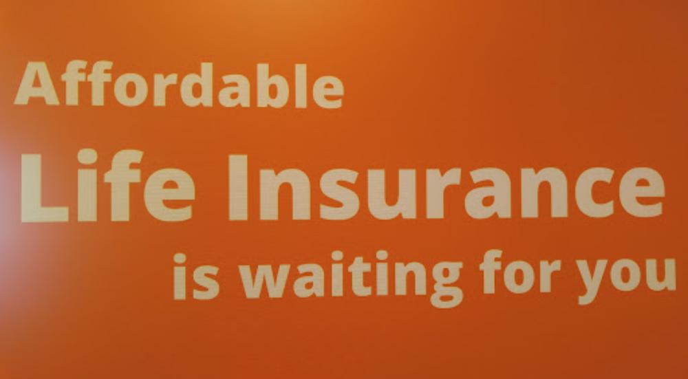 HealthMarkets Insurance - Craig Levine   7797 N First St Ste 432, Fresno, CA, 93720   +1 (559) 307-8633