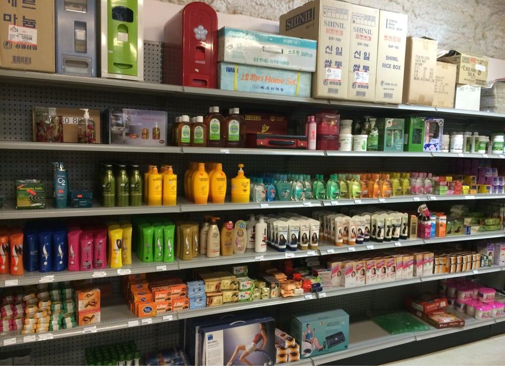 Korean beauty supplies lynnwood wa — pic 5