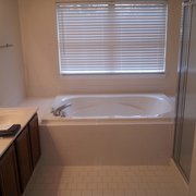 Bathroom Remodeling Upper Marlboro Md ground up home solutions - 13 photos - contractors - 5302 e court