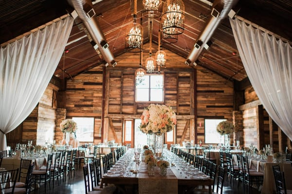 Montgomery (TX) United States  City new picture : Photo of Big Sky Barn Montgomery, TX, United States