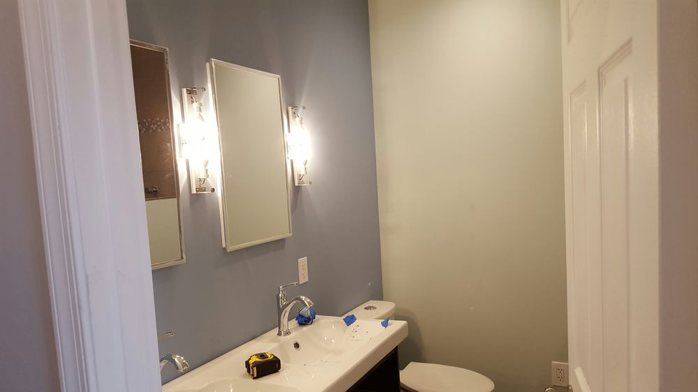 Aml Top Quality Construction: 105 Port Ct, Grasonville, MD
