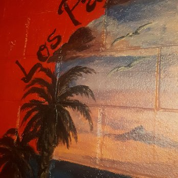 Photo Of Los Patios   San Clemente, CA, United States. Very Possibly The