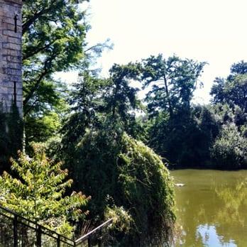 Bordeaux se met au vert bordeaux yelp - Les jardins de la marjolaine bordeaux ...