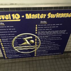 Saf t swim 10 reviews swimming lessons schools 625 merrick ave east meadow ny phone for East meadow pool swimming lessons