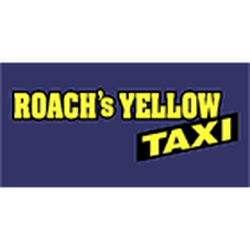 Thunder Bay Cab >> Roach S Yellow Taxi Taxis 216 Camelot Street Thunder