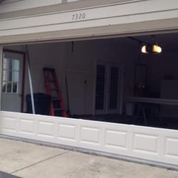 Garage Doors Westerville  Photo of CD Doors - Westerville, OH, United States. CD Doors - Westerville ...