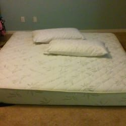 Arizona Premium Mattress 21 Photos 35 Reviews Mattresses